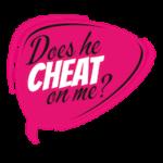 cheating partner investigation