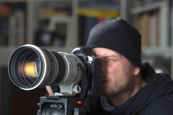 surveillance investigators australia